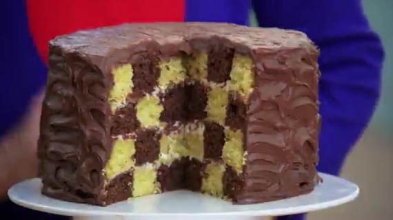 Red Velvet Cake Recipe Uk Mary Berry: Off Masterchef Cake Ideas And Designs