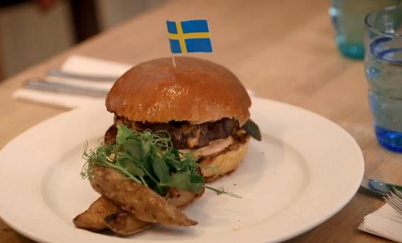 max burger stockholm centrum