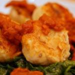 Matt Tebbutt smoked haddock fishcakes recipe Save Money: Good Food
