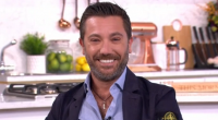 Gino reveal a few cooking tips including chicken pesto and who to make a quick arrabiata sauce to help solve your culinary dilemmas on This Morning. The ingredients to make...