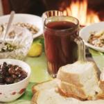 Liz Earle's secrets to eternal youth on a Greek island