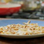 Nadiya Hussain chai-spiced vermicelli recipe
