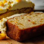 Simon Rimmer Tropical Loaf recipe on Sunday Brunch