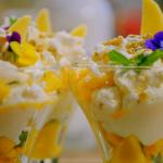 Ainsley Harriott Wandsworth Mess recipe on Ainsley's Good Mood Food