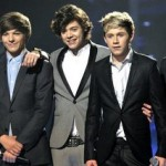 One Direction Saved The X Factor UK following their worldwide music success