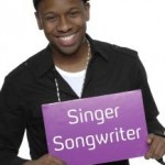 Starboy Nathan a former Big Brother contestant set to take the X Factor by storm