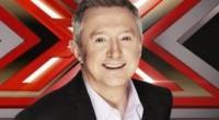 This year Louis Walsh has reportedly been allocated the groups category to mentor on The X Factor this year and he has drafted in Sharon Osborne to help him select […]