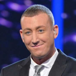 Wildcard entrant Christopher Maloney exits The X Factor after finishing in Third Place