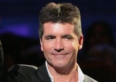 simon cowell return to the x factor 2013