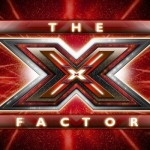 X Factor 2013 Jukebox theme songs choice list for the public to choose from