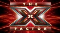 The X Factor 2014 top 12 finalists have been chosen by the judges at this years Judges Houses and they are all set to do battle over the next 10...