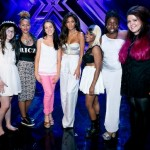 X Factor 2013 Judges House Locations revealed for the top 24 acts