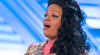 Lorna Simpson impressed the panel at her X Factor audition this year performing a Whitney Houston classic. The 26 year old business and finance student from South London showed her […]
