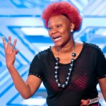 Souli Roots Recession song split the judges on The X Factor 2013 auditions