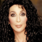Cher performed I Hope You Find It  on the X Factor 2013 first results show