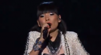 The X Factor Australia series was completed last night with singer Dami Im declared as the winner. The Korean-born singer surged to victory in this year's final on a wave...