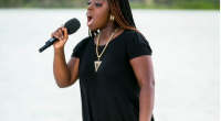 Hannah Barrett has made her mark on the X Factor this year as an emotional performance after her performances in the earlier rounds. At Nicola Scherzinger's Judges House in Antigua, […]