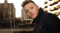 James Arthur put his recent on-line troubles behind him and returned to the X Factor stage to perform his new single 'Recovery'. Arthur was forced to take a bit of...