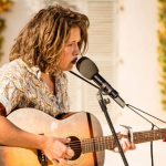 LUKE FRIEND singing Cannonball by Damien Rice at Judges Houses in France X Factor 2013