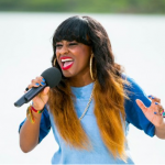 RELLEY CLARKE Judges House Antigua singing Many Rivers to Cross by Jimmy Cliff X Factor 2013