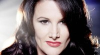 By now, we hope Sam Bailey have come back down to earth after being on a high having met her music hero Michael Bolton last week. It was also revealed […]