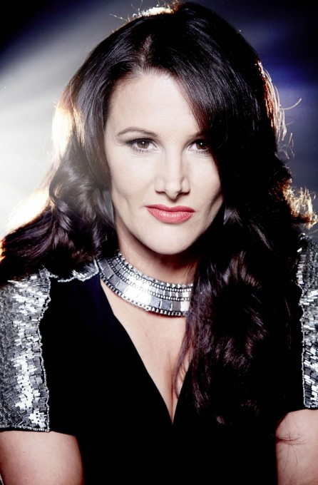 sam bailey the x factor