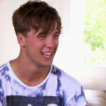 Sam Callahan Picture Gallery – The X Factor