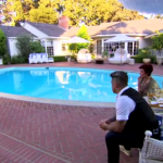 Sam Bailey sings I Have Nothing by Whitney Houston at Judges Houses X Factor 2013