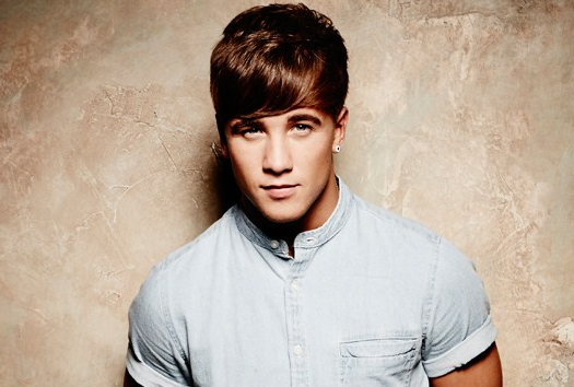 sam callahan disco week