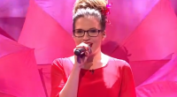 I'll be honest, we are not the biggest Abi Alton fan here at the thetalentzone, but we surely do recognized that the young lady has talent. Our problem is that […]