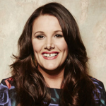 Sam Bailey Bleeding Love best of The X Factor theme week 2013