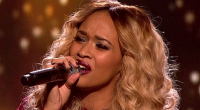 All eyes will be on Tamera tonight as she steps out onto the X Factor stage to sing her two songs in the quarter finals of the competition. Tamera has...