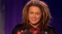 Luke Friend from Devon finished The X Factor 2013 in third place on tonight's final at the O2 in London. Luke has come a long way from being the first […]