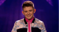 Nicholas McDonald's has gone with a little known song for his winner's single in The X Factor competition. The young Scott has gone with 'Superman' by Five For Fighting in […]