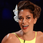 And I Am Telling You by Sam Bailey and Nicole Scherzinger on The X Factor 2013
