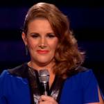 Skyscraper by Sam Bailey could top the music charts  after X Factor win