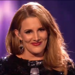 X Factor 1 million votes for 2013 reveals Sam Bailey the winner of the ITV show after a Scotland v England final