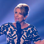 Sam Bailey Edge Of Glory by Lady Gaga The X Factor 2013 final