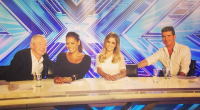 The X Factor has been through various changes over the years but for us not all changes have been for the better. The show does not come onto our screens...