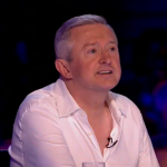 X Factor top 6 groups  through to Judges House 2014 mentored by Louis Walsh