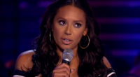 It is the X Factor live final weekend and for one of this year's judges, it could not have come at a worst time. Spice Girl Mel B. who has […]