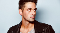 Ben Haenow sings Bridge Over Troubled Water by Simon and Garfunkel on The X Factor First Live Show. The 29 year old van driver from Croydon is being mentored by...