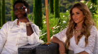 X Factor Judges Houses have come to an end for another year, but the show managed to showcase a few very desirable holiday destination in the process. Our favourite was […]