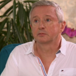 Top  3 Groups selected by Louis Walsh for X Factor 2014 Live Shows