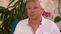 In the first X Factor Judges House round on tonight show Louis Walsh put his six groups to the test in Bermuda to see who can deliver what it talks […]
