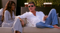 Simon Cowell finally select his three singers from the Overs category tonight for the live shows at Judges Houses in LA. However, the X Factor boss was not ipressed with […]