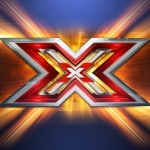 X Factor 2015 top 12 finalist for the live shows