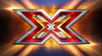 The X Factor 2015 top 12 finalist for the live shows will be revealed this weekend during The X Factor Judges Houses Live show. The 24 contestants performed at judges...
