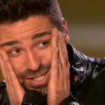Who won The X Factor UK 2014? Fleur East or Ben Haenow