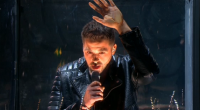 Ben Haenow opened his account to claim the X Factor crown singing Demons by Imagine Dragons on The X Factor 2014 final. The van driver from Croydon pulled of a […]